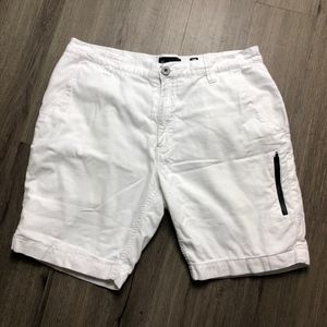 INC Alexander Casual Walking Shorts Size 36